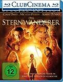 echange, troc BD * BD Der Sternwanderer [Blu-ray] [Import allemand]