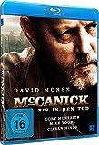 Image de McCanick - Bis in den Tod