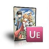 オンラインゲーム攻略ツール ゴーストリプレイ6 Ultimate Edition(アルティメットエディション)