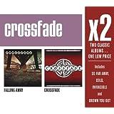 X2: Falling Away/Crossfade