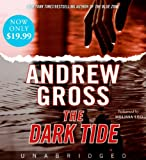 The Dark Tide Andrew Gross