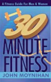 Thirty Minute Fitness