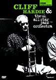 echange, troc Cliff Hardie And The UK Allstar Jazz Orchestra [Import anglais]