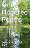 img - for One Hundred Poems (Constructive Living) book / textbook / text book