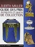 Guide des prix / Antiquit�s et objets...