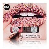 Caviar Manicure by Ciate Tutti Frutti