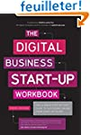 The Digital Business Start-Up Workboo...