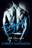 The Sergeant (Cuffs, Collars, and Love Book 1) (English Edition)