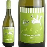 ツァーヘル・ホイリゲ 2016 オーストラリア 白ワイン 750ml