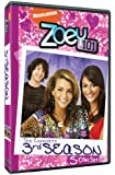 Zoey 101: Season 3