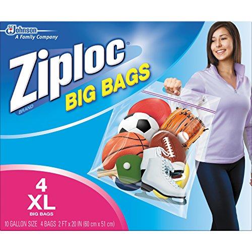 johnson-s-c-inc65644ziploc-big-storage-bag-xl-ziploc-big-bags