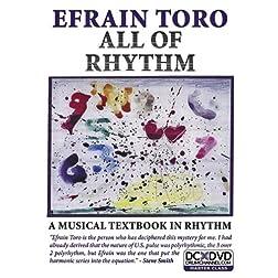 All of Rhythm
