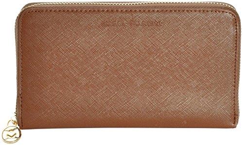 carla-mancini-jenny-zip-wallet-brown