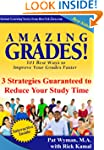 Amazing Grades: 3 Strategies Guarante...