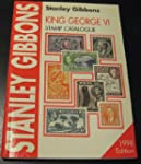 Stanley Gibbons King George VI Catalogue