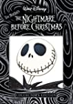 The Nightmare Before Christmas: Colle...