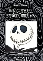 The Nightmare Before Christmas (2010)