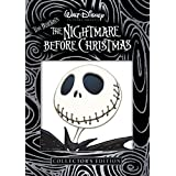 The Nightmare Before Christmas: Collector's Edition (Bilingual)by Chris Sarandon