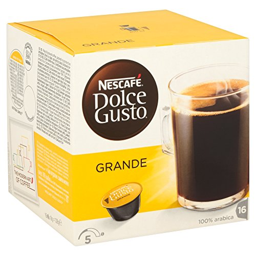 nescafe-dolce-gusto-grande-16-capsules-pack-of-3-total-48-capsules-coffee-pods-24-servings