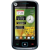 51DOFjlOGNL. SL160  Motorola EX128 Unlocked Phone with Dual Sim and Touchscreen   International Version   Black