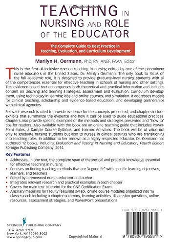 the role of chaos in our daily practice in nursing Health education, health promotion, and health: why health promotion is a vital part of nursing practice 2 chapter 1 health education, health promotion, and.