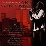 Art Garfunkel The Very Best of