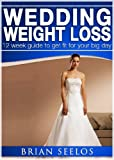 Wedding Weight Loss