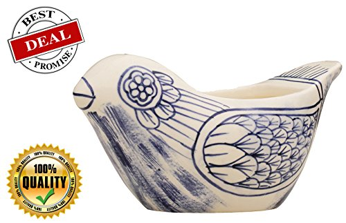 planters-cyber-monday-sale-ceramic-bird-planter-cute-pot-63-vase-plant-handmade-for-patio-garden-off