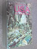U.S.A. (Modern Classics) (0140024182) by Dos Passos, John