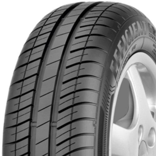 GOODYEAR-EfficientGrip-Compatto-17565r14-82T-pneumatico-ESTIVO-auto-CB68