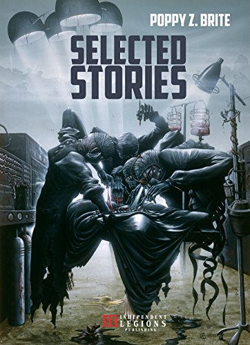 poppy-z-brite-selected-stories