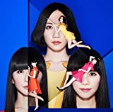 FLASH (Album-mix)-Perfume