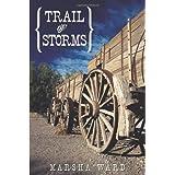 Trail of Stormsdi Marsha Ward