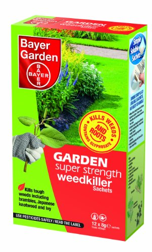 bayer-garden-super-strength-weedkiller-sachets-8-g-12-sachet