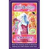 Attraction Tarotby planet attraction ltd.