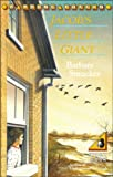 img - for Jacob's Little Giant (Young Puffin Books) book / textbook / text book