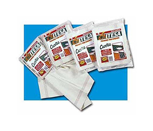 lingette-sol-itesa-caresse-lui-en-coton-pour-toutes-les-surfaces-25-pieces