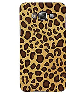 PRINTSWAG PATTERN Designer Back Cover Case for SAMSUNG GALAXY GRAND MAX