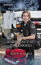 Emergency At Inglewood (emergency Response)