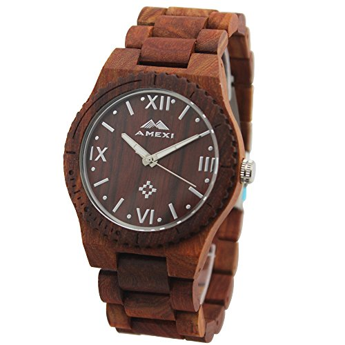 amexi-wooden-watches-for-men-real-wood-watch-made-with-unique-sandalwood-grain-quarzt-movement-displ