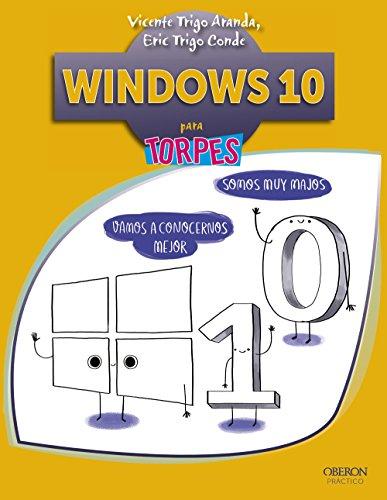 Windows 10 (Torpes 2.0)