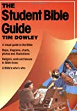 Student Bible Guide (0806620404) by Dowley, Tim