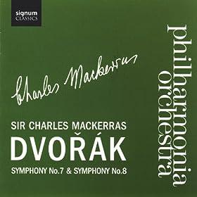 Symphony No. 7 - Scherzo: Vivace