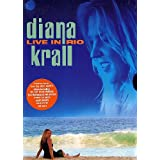 Live In Rio [DVD] [2009]by Diana Krall