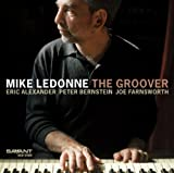 On The Street Where You Liv... - Mike LeDonne