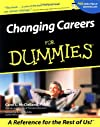 Changing Careers for Dummies