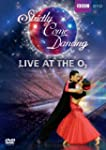 Strictly Come Dancing - Live at the O...