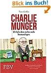 Charlie Munger: Ich habe dem nichts m...