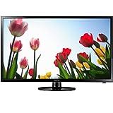 Samsung UE32F4000 80 cm (32 Zoll) Fernseher (HD-Ready, Twin Tuner)