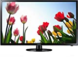 Samsung UE32F4000 32 -inch LCD 720 pixels 100 Hz TV
